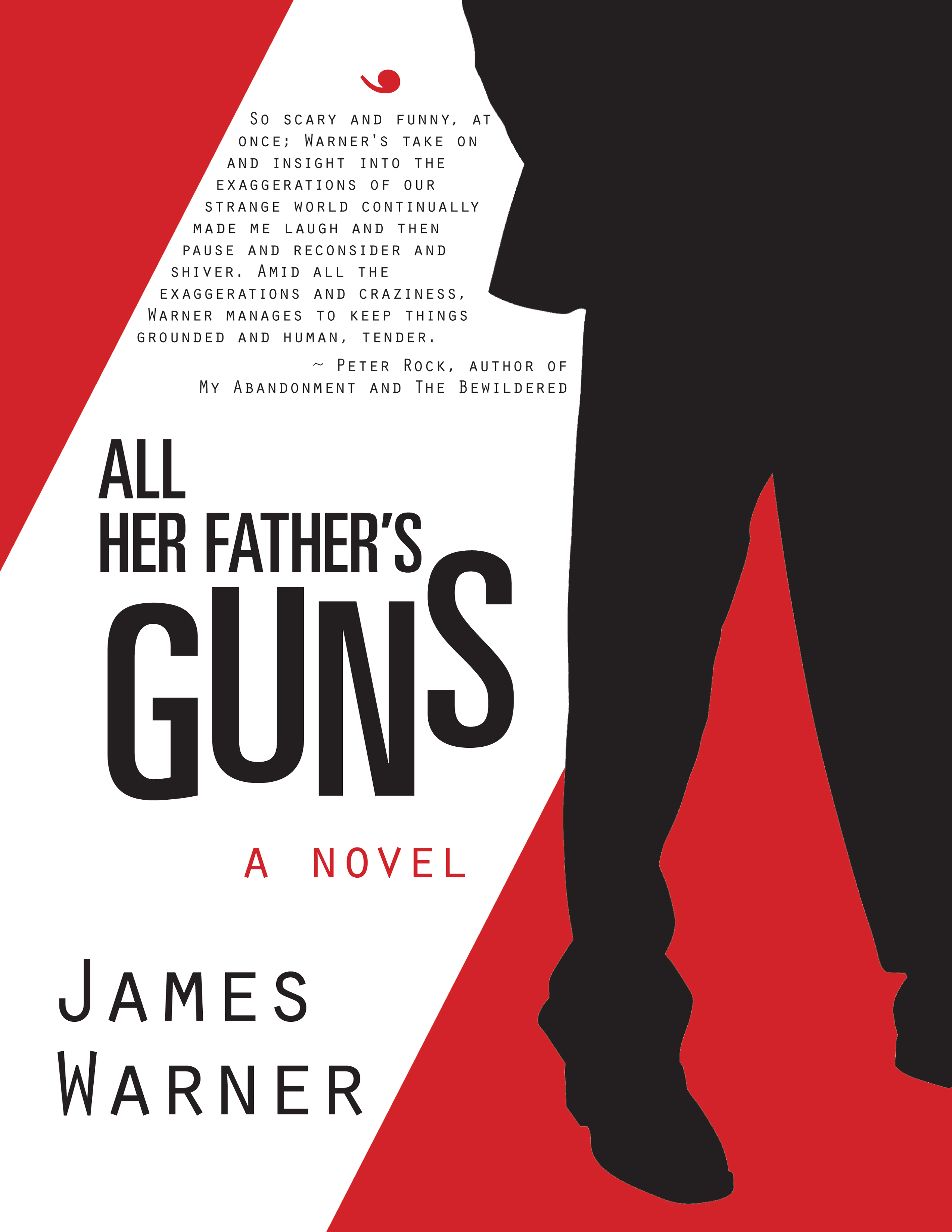 http://www.allherfathersguns.com/cover.jpg